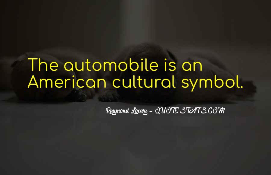 Raymond Loewy Quotes #1354164