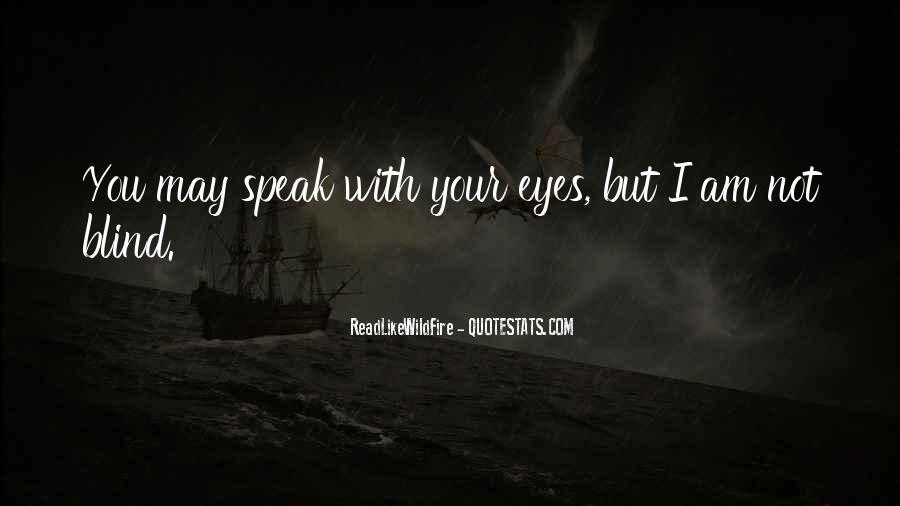 ReadLikeWildFire Quotes #1026477