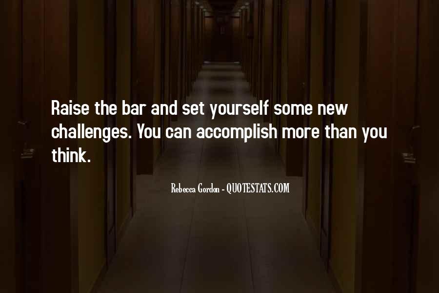 Rebecca Gordon Quotes #1340763