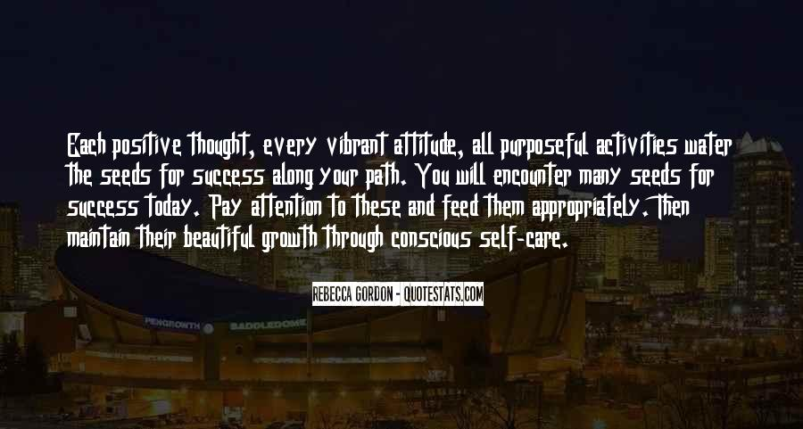 Rebecca Gordon Quotes #291405