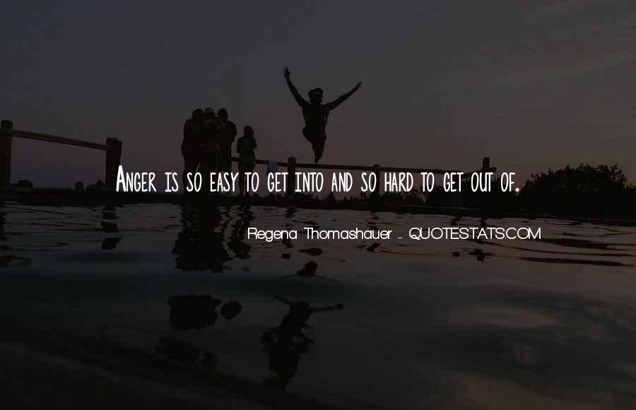 Regena Thomashauer Quotes #1411535