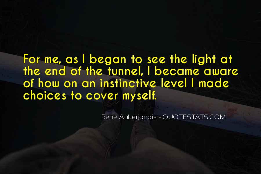 Rene Auberjonois Quotes #1298474