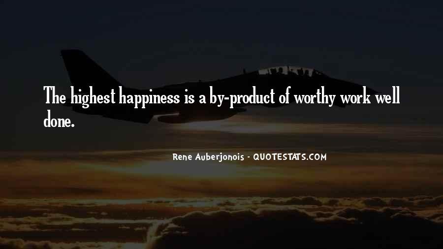 Rene Auberjonois Quotes #774667