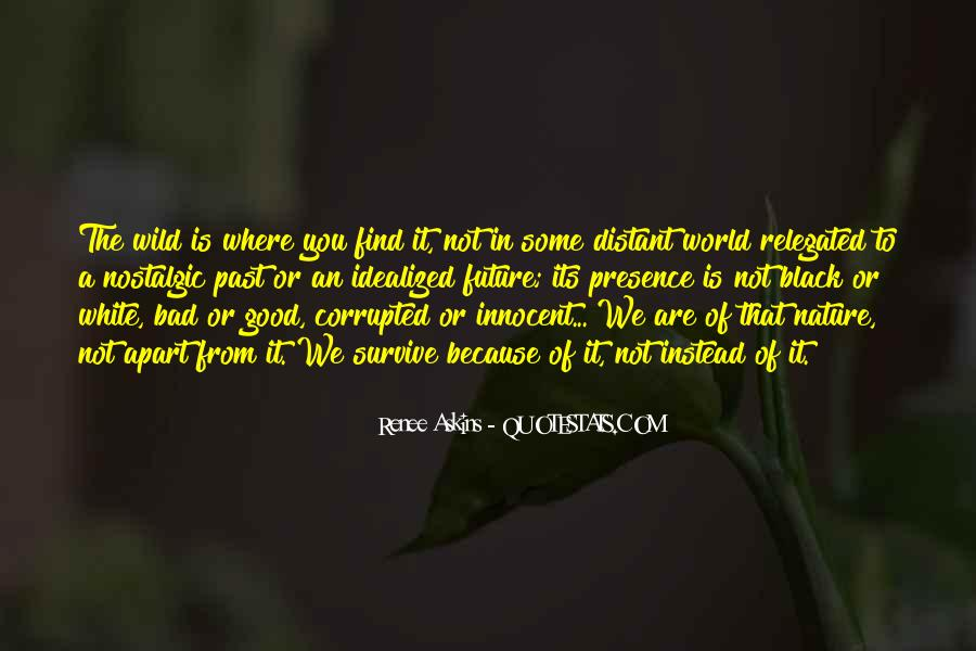 Renee Askins Quotes #1797105