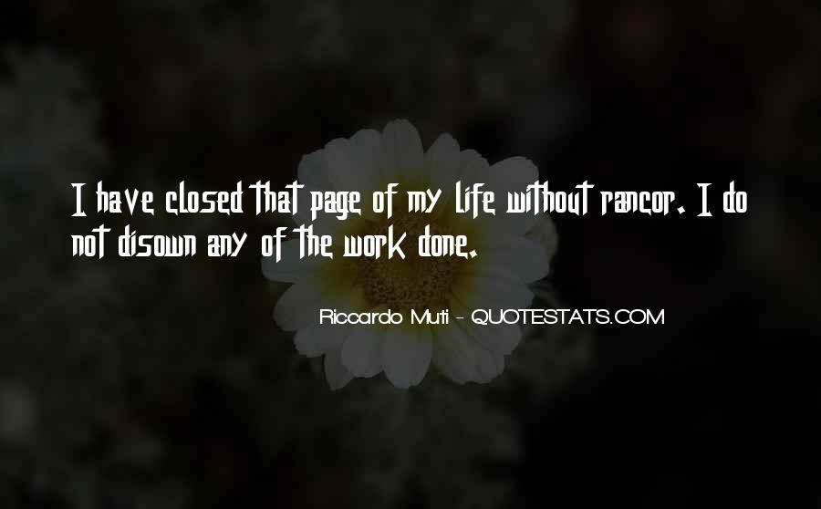 Riccardo Muti Quotes #244750