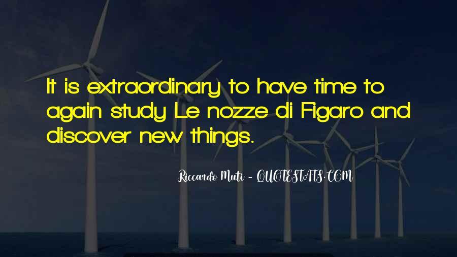 Riccardo Muti Quotes #515633