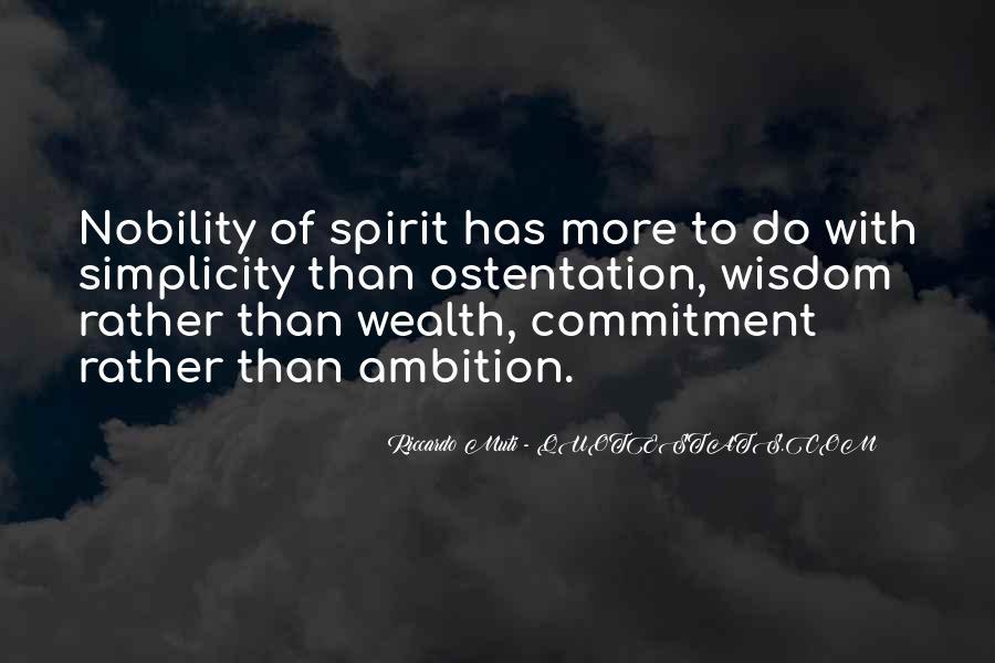 Riccardo Muti Quotes #714184