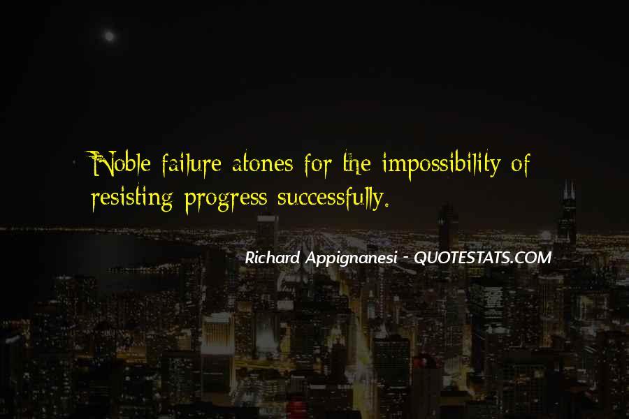 Richard Appignanesi Quotes #360012