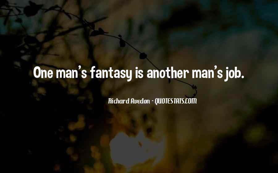 Richard Avedon Quotes #1068975