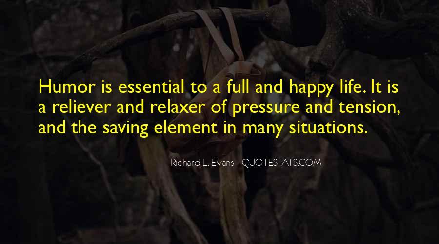 Richard L. Evans Quotes #407232