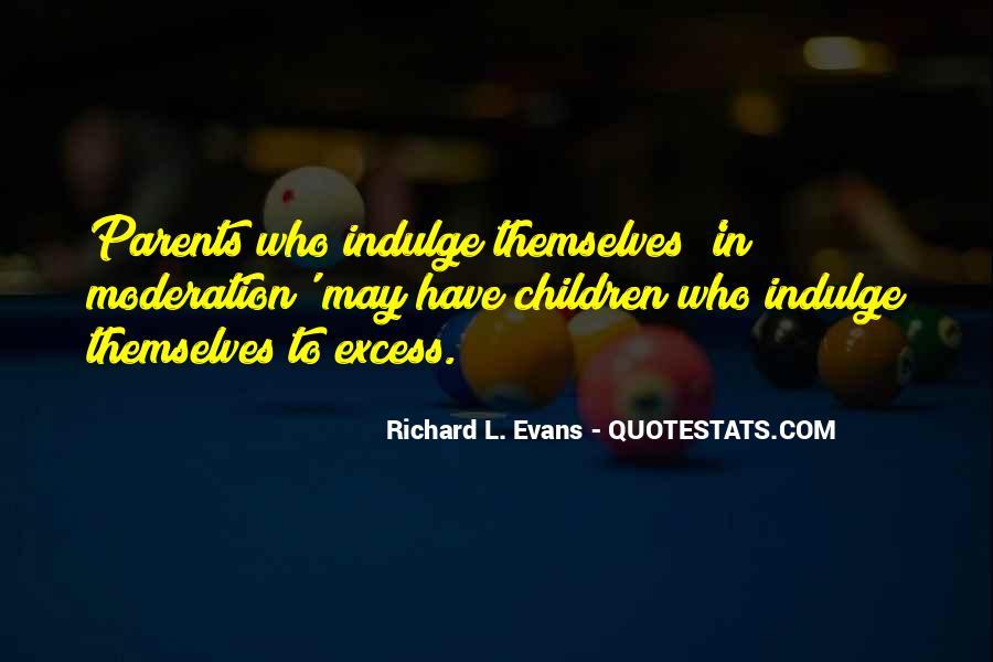 Richard L. Evans Quotes #842020