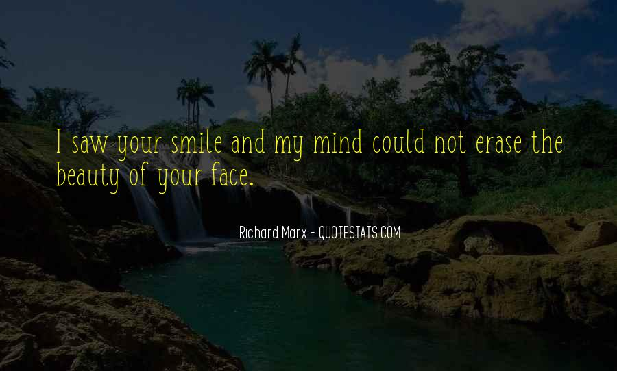 Richard Marx Quotes #18718