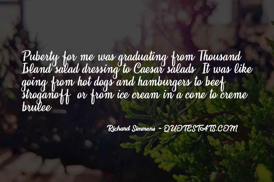 Richard Simmons Quotes #165206