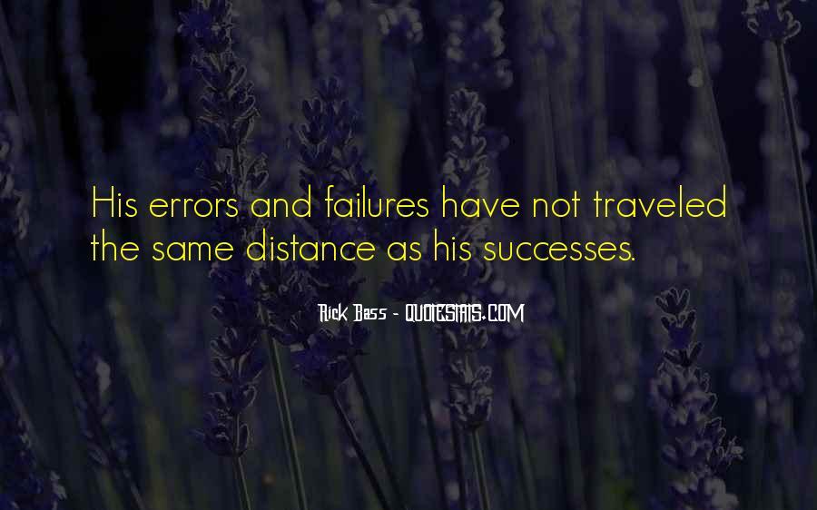 Rick Bass Quotes #819934