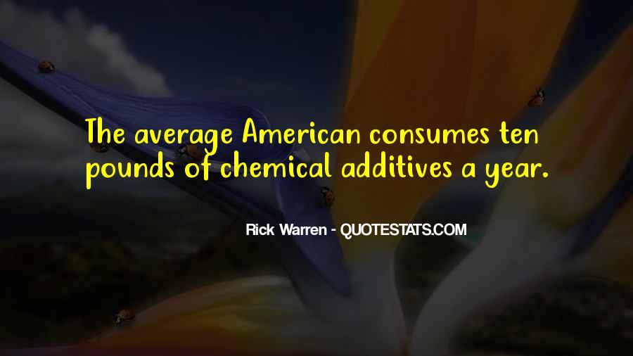 Rick Warren Quotes #285138