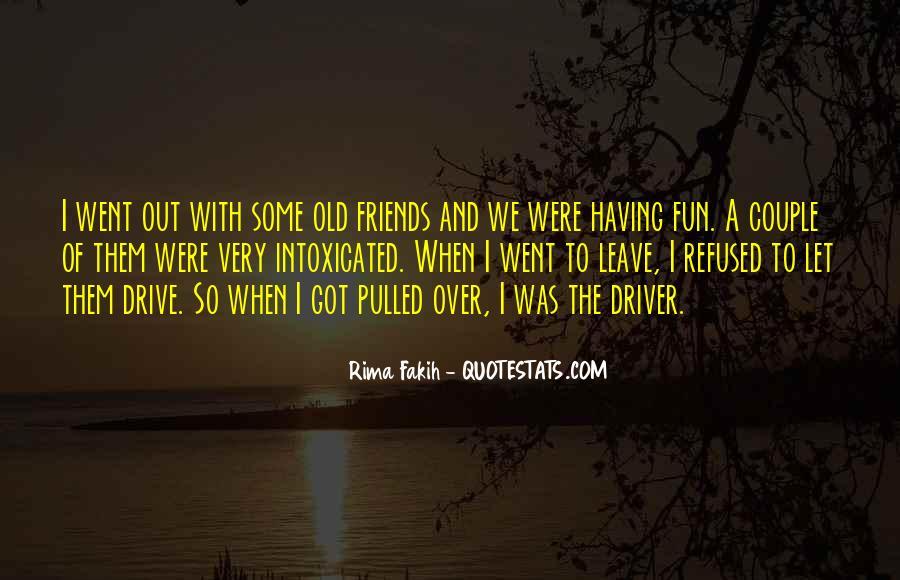Rima Fakih Quotes #1003153