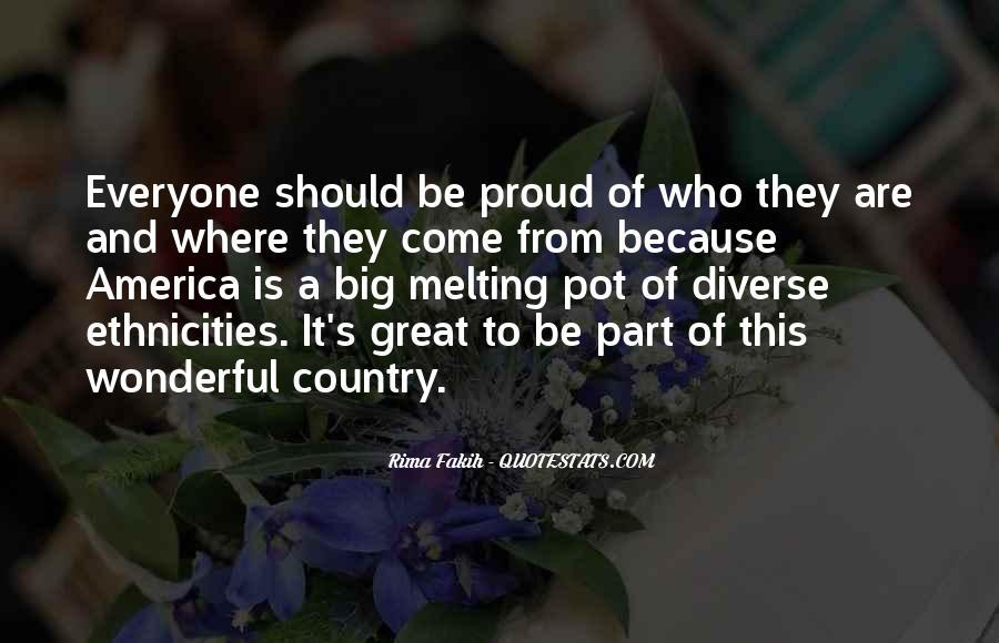 Rima Fakih Quotes #152104