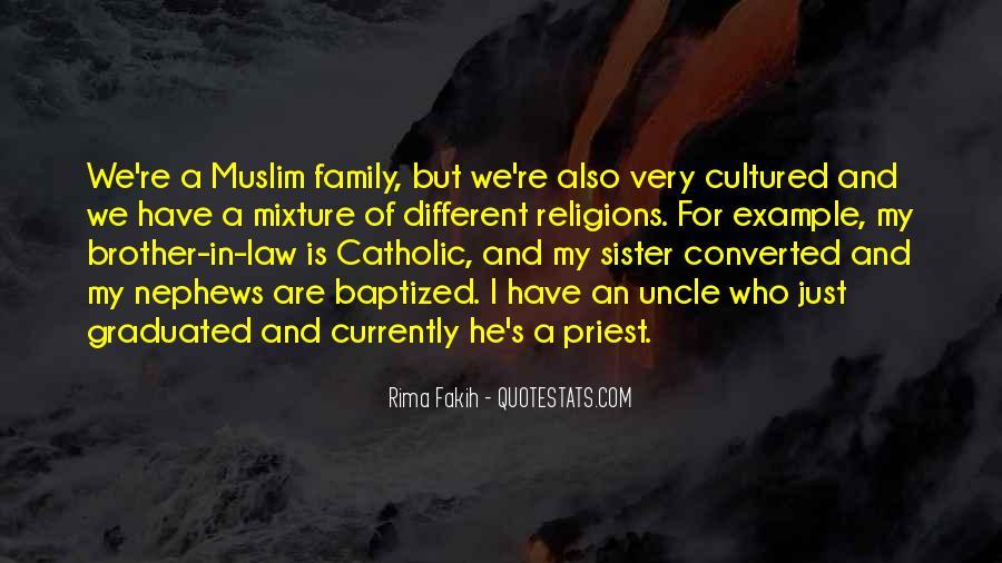 Rima Fakih Quotes #1733063