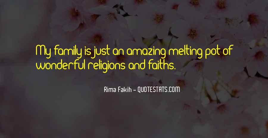 Rima Fakih Quotes #617065