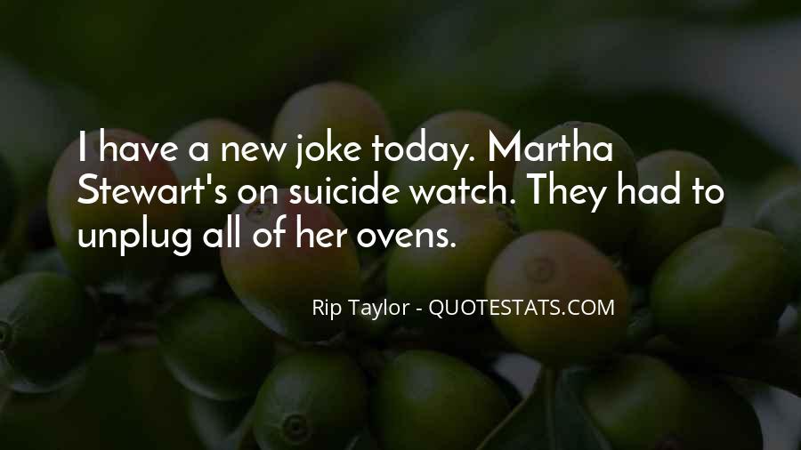 Rip Taylor Quotes #522039