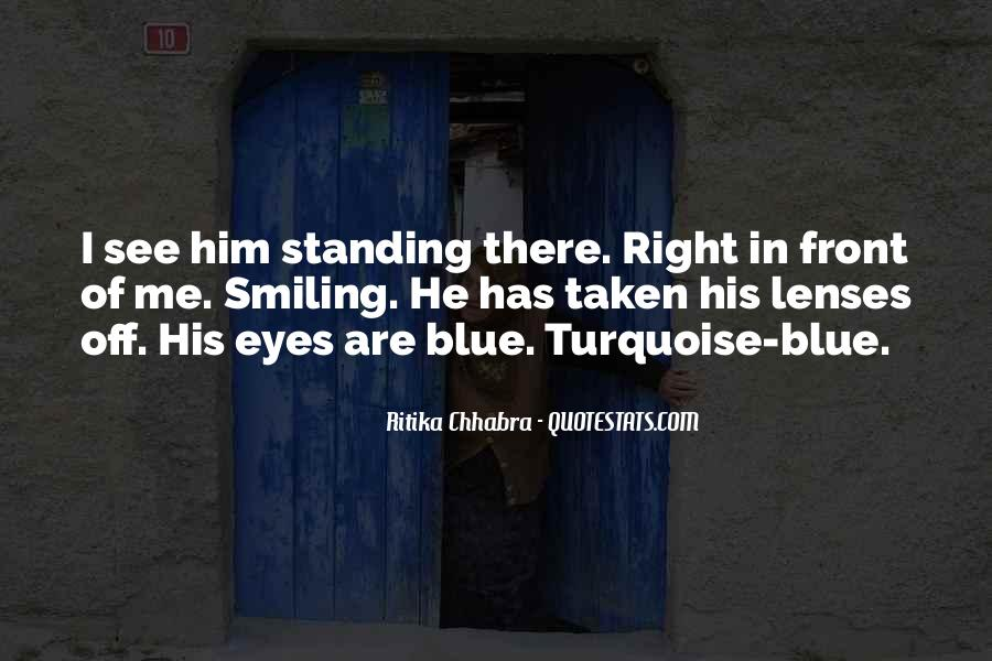 Ritika Chhabra Quotes #721870