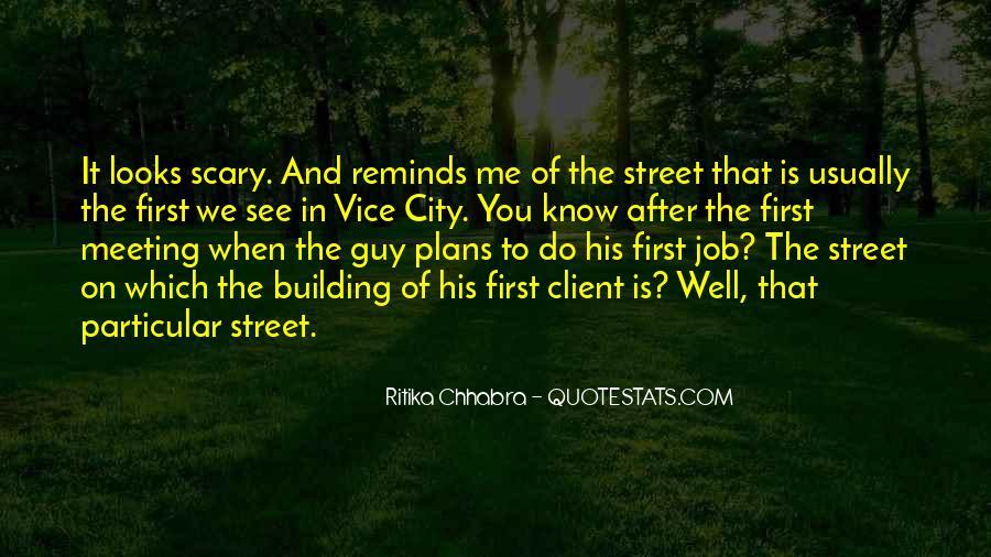 Ritika Chhabra Quotes #831989