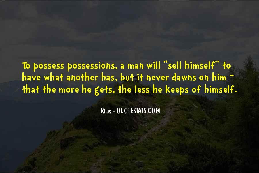 Rius Quotes #236857