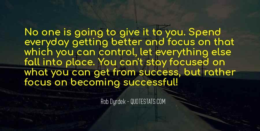 Rob Dyrdek Quotes #1219569