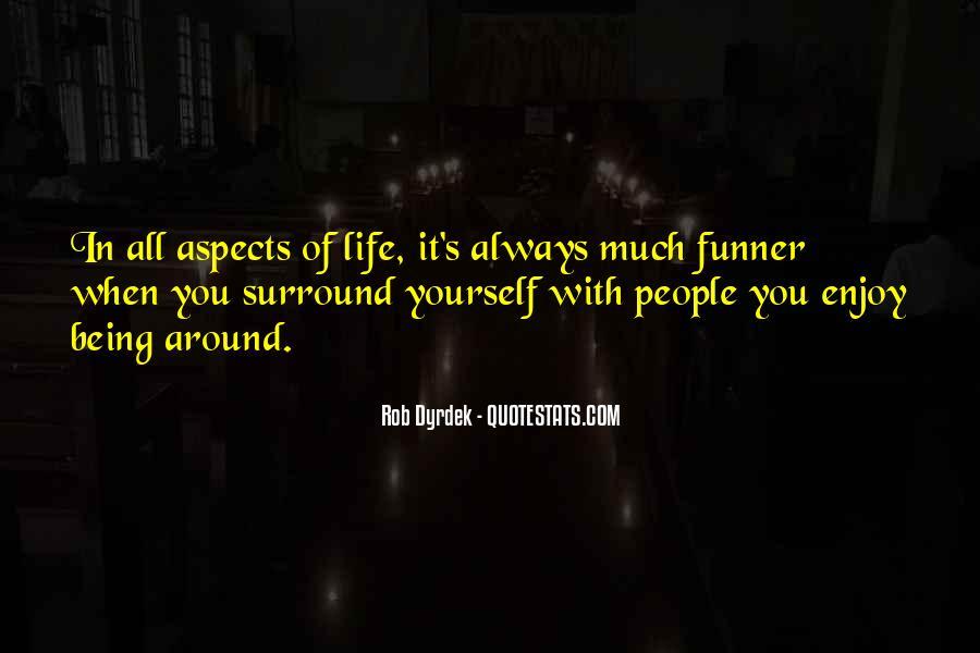 Rob Dyrdek Quotes #187057