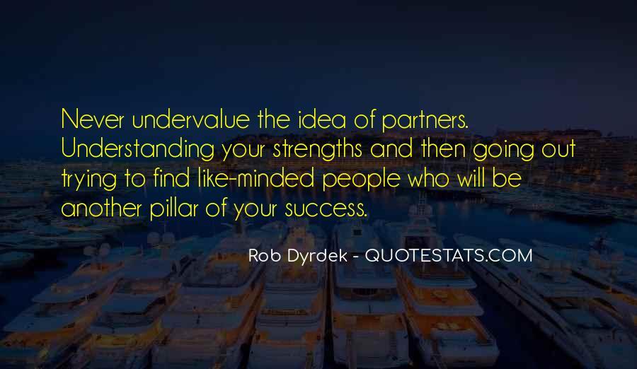 Rob Dyrdek Quotes #849119