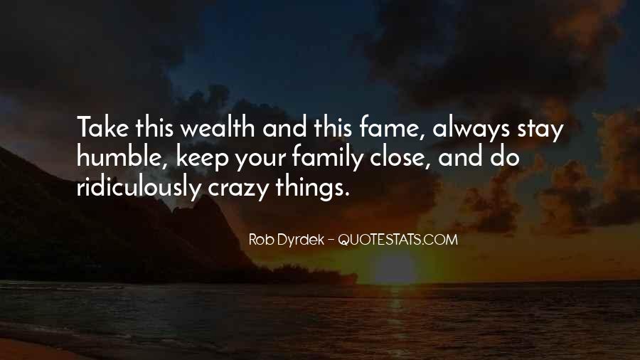 Rob Dyrdek Quotes #90470