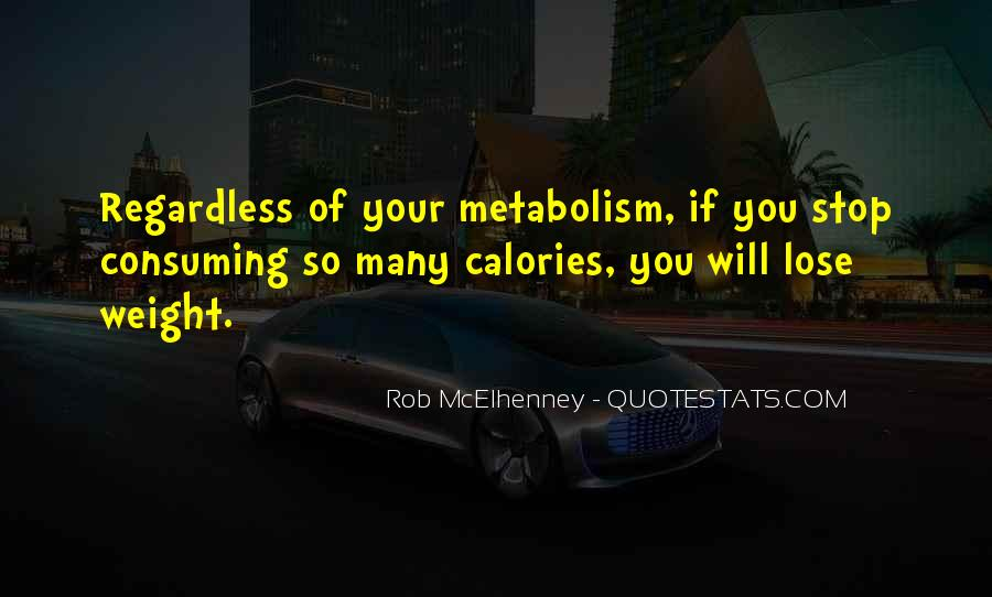 Rob McElhenney Quotes #370182