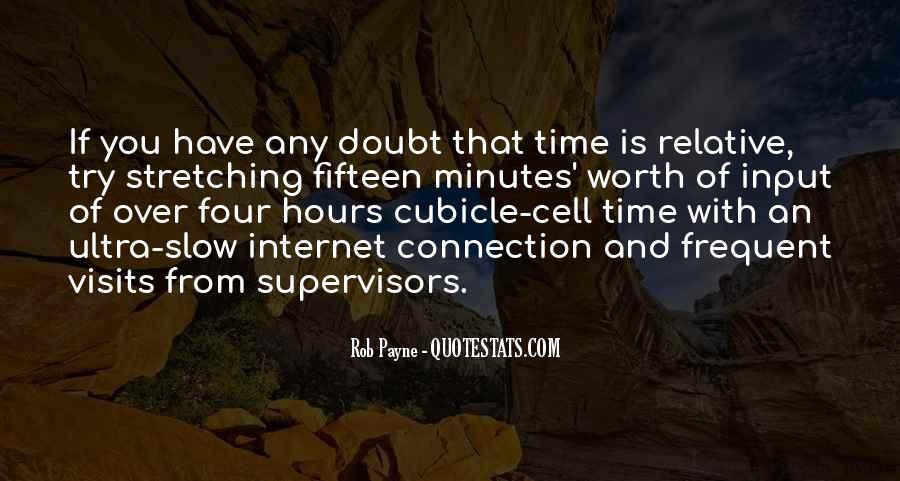 Rob Payne Quotes #1225444