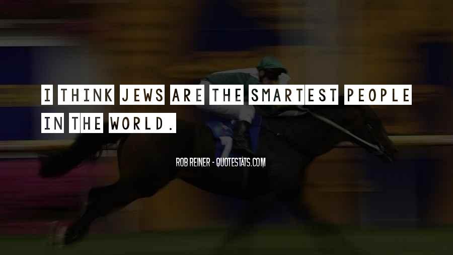 Rob Reiner Quotes #1225900