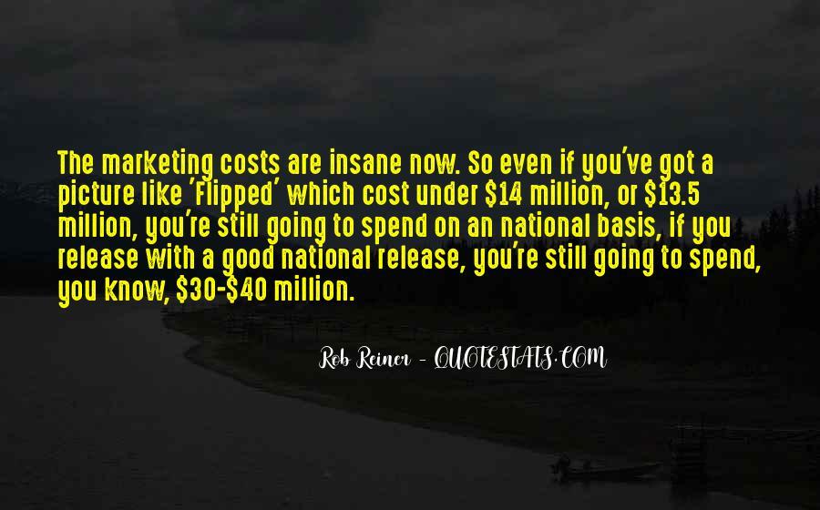 Rob Reiner Quotes #1446279