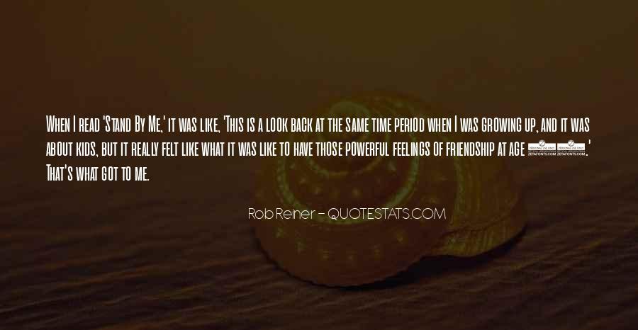 Rob Reiner Quotes #1548830