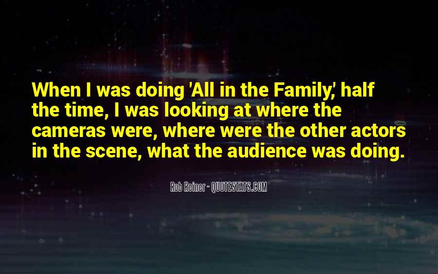Rob Reiner Quotes #1652441