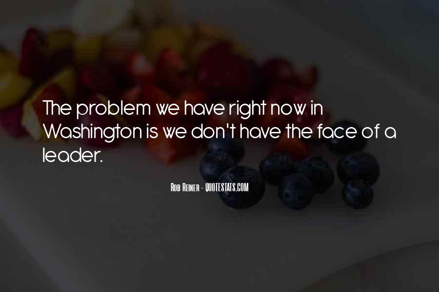 Rob Reiner Quotes #297584