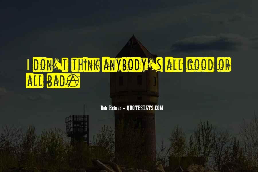 Rob Reiner Quotes #334149