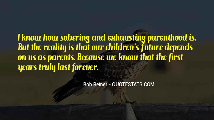 Rob Reiner Quotes #476863