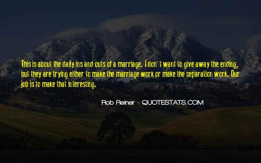 Rob Reiner Quotes #63421