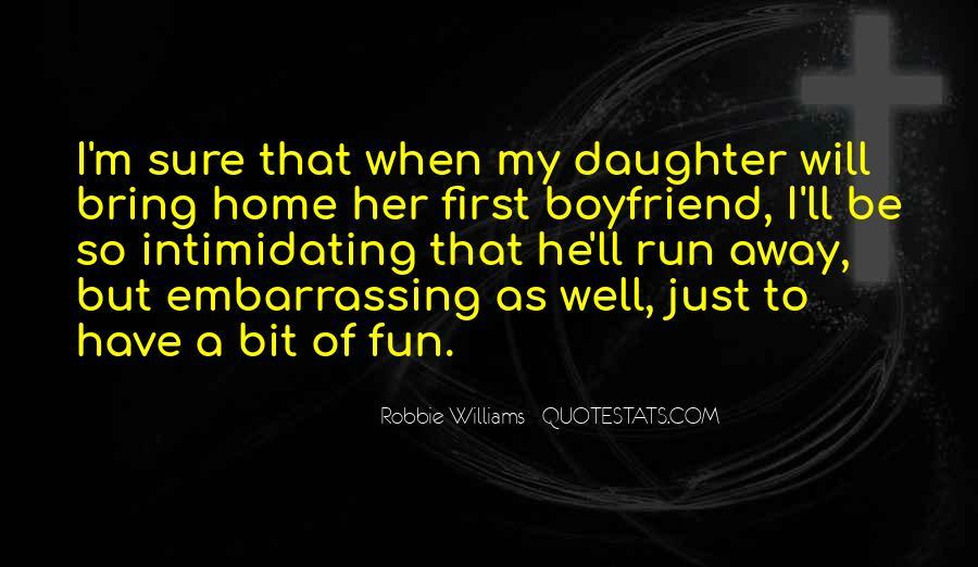 Robbie Williams Quotes #805066