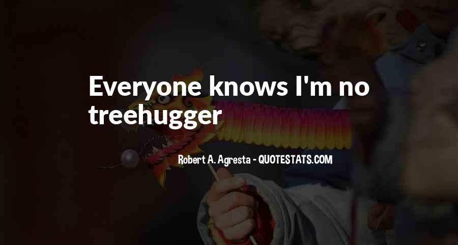 Robert A. Agresta Quotes #197472