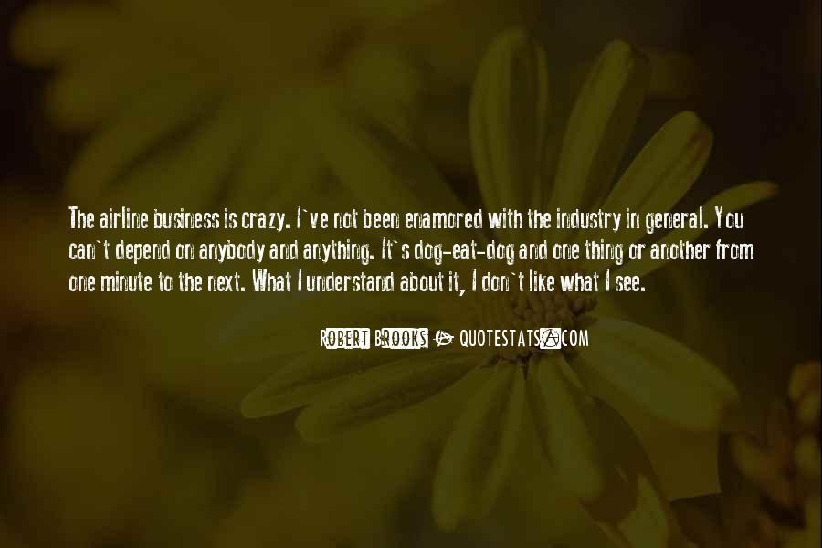 Robert Brooks Quotes #486644