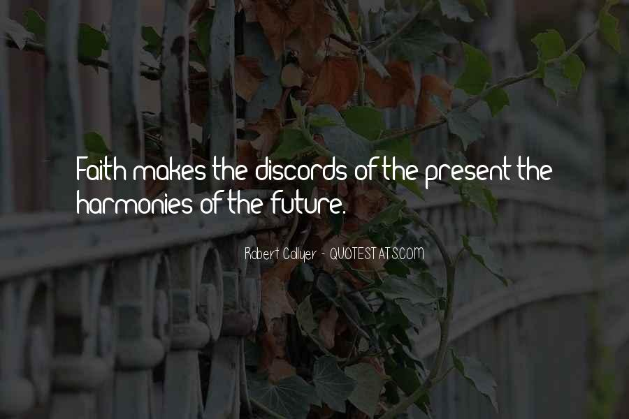 Robert Collyer Quotes #1502585