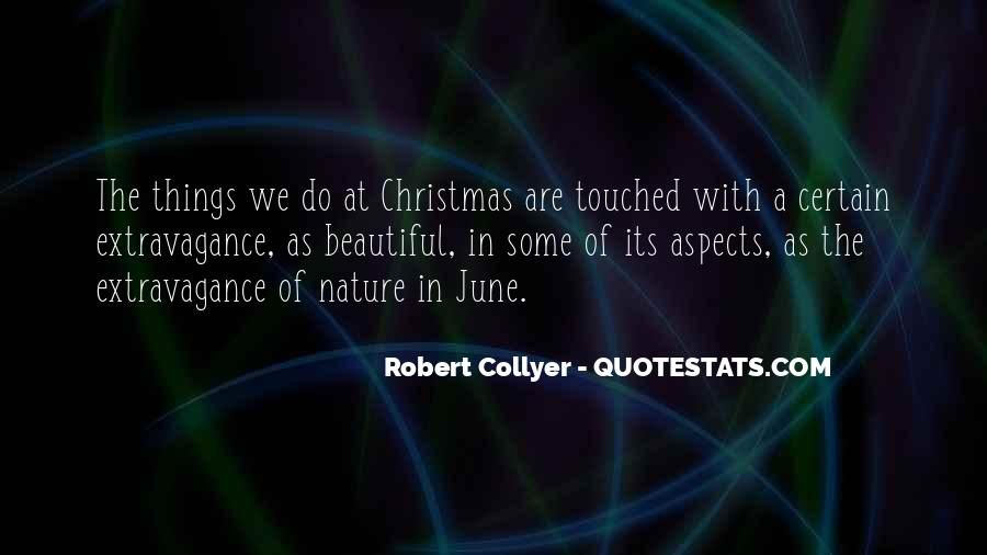 Robert Collyer Quotes #63123