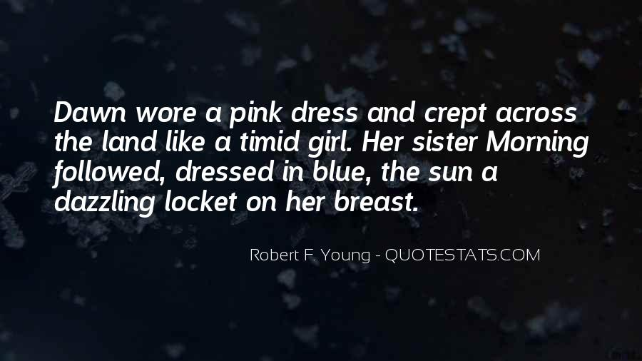 Robert F. Young Quotes #917444