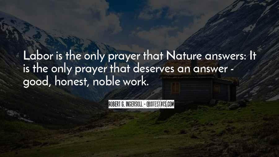 Robert G. Ingersoll Quotes #107570