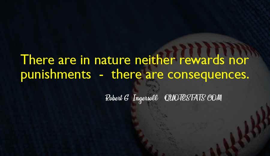 Robert G. Ingersoll Quotes #1380565