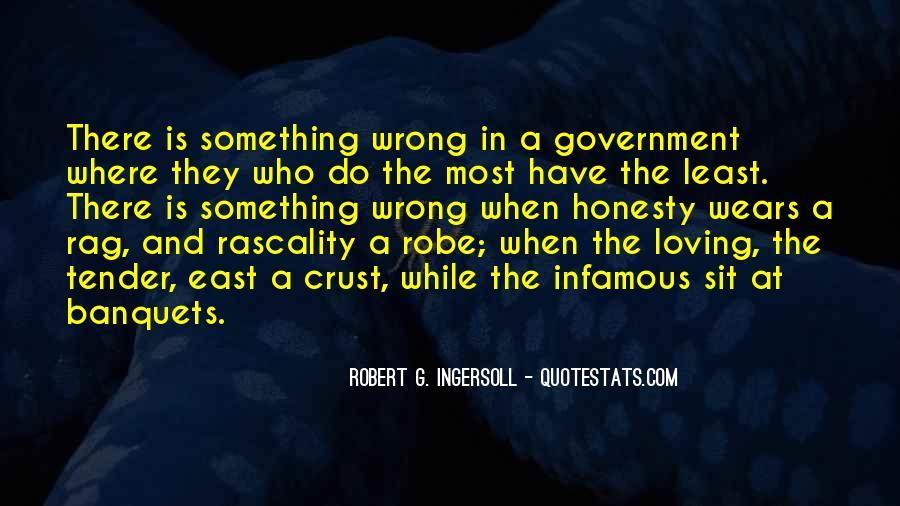 Robert G. Ingersoll Quotes #738963